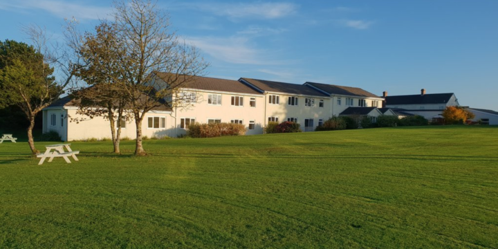 Moorhead Country Holidays North Devon – Review