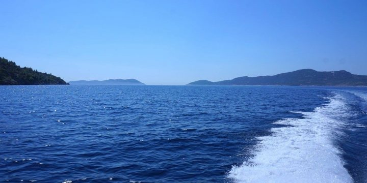 Dubrovnik Boat Rentals: Review of Our Full Day Excursion to the Elaphiti Islands