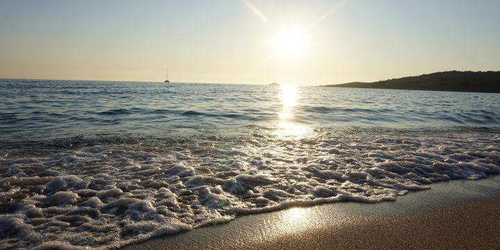 Corsica Photo Gallery