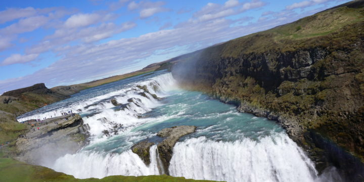 Iceland Holiday Itinerary – What to Expect on a Family Holiday to Iceland
